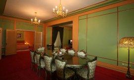 image 19 from Abbasi Hotel Isfahan