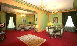 image 16 from Abbasi Hotel Isfahan