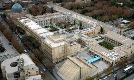 image 2 from Abbasi Hotel Isfahan