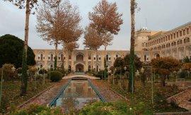 image 10 from Abbasi Hotel Isfahan