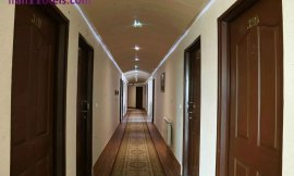 image 4 from Abalfazl Hotel Astara