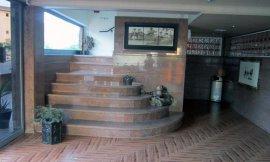 image 3 from Abalfazl Hotel Astara