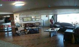 image 2 from Abalfazl Hotel Astara