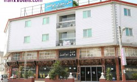 image 1 from Abalfazl Hotel Astara