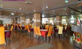 image 8 from Abalfazl Hotel Astara