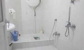 image 7 from Abalfazl Hotel Astara