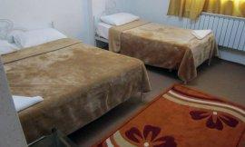 image 5 from Abalfazl Hotel Astara
