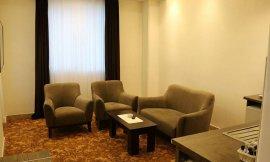 image 4 from Abrishami Hotel Lahijan