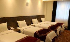 image 5 from Abrishami Hotel Lahijan