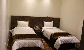 image 6 from Abrishami Hotel Lahijan