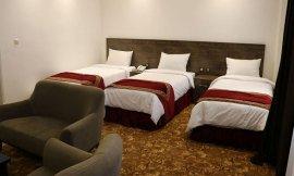 image 8 from Abrishami Hotel Lahijan