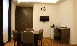 image 7 from Abrishami Hotel Lahijan