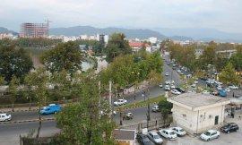 image 11 from Abrishami Hotel Lahijan