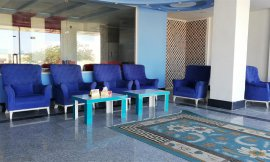 image 2 from Adineh Hotel Apt Qeshm