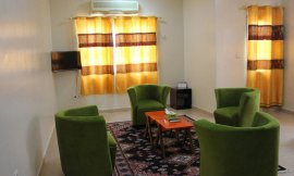 image 6 from Adineh Hotel Apt Qeshm
