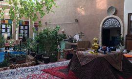 image 2 from Adobe House Ecolodge Yazd