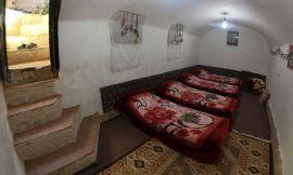 image 5 from Adobe House Ecolodge Yazd