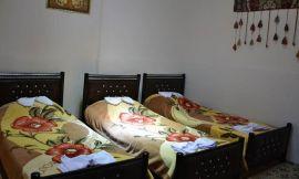 image 6 from Adobe House Ecolodge Yazd