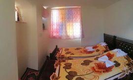 image 7 from Adobe House Ecolodge Yazd