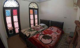 image 4 from Adobe House Ecolodge Yazd