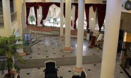 image 2 from Africa Hotel Mashhad
