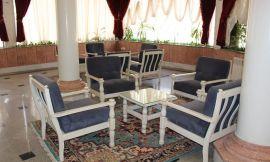 image 3 from Africa Hotel Mashhad