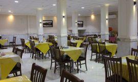 image 5 from Africa Hotel Mashhad