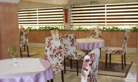 image 4 from Africa Hotel Mashhad