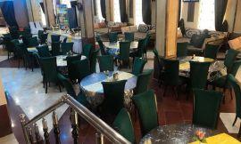 image 2 from Aftab Hotel Arak