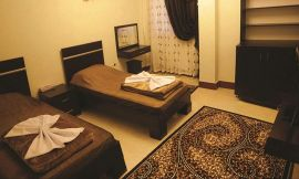 image 3 from Aftab Hotel Arak