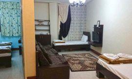 image 4 from Aftab Hotel Arak