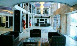 image 2 from Alaleh 2 Hotel Qeshm