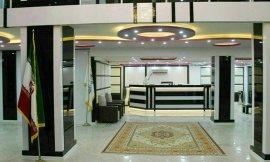 image 3 from Alaleh 2 Hotel Qeshm