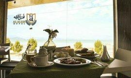 image 12 from Alaleh 2 Hotel Qeshm