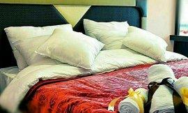 image 7 from Alaleh 2 Hotel Qeshm
