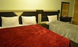 image 9 from Alaleh 2 Hotel Qeshm