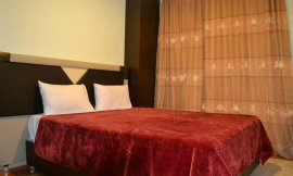 image 5 from Alaleh 2 Hotel Qeshm
