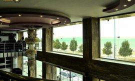 image 11 from Alaleh 2 Hotel Qeshm