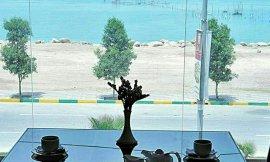 image 10 from Alaleh 2 Hotel Qeshm