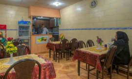 image 3 from Alaleh 1 Hotel Qeshm