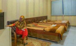 image 4 from Alaleh 1 Hotel Qeshm