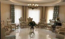 image 2 from Alamdar Hotel Bafgh Yazd