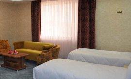 image 7 from Alamdar Hotel Bafgh Yazd