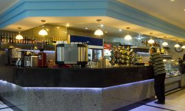 image 3 from Al-Ghadir Hotel Mashhad