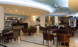 image 4 from Al-Ghadir Hotel Mashhad