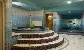 image 7 from Al-Ghadir Hotel Mashhad