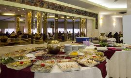 image 2 from Al-Ghadir Hotel Mashhad