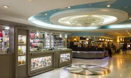 image 10 from Al-Ghadir Hotel Mashhad