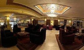 image 2 from Ali Qapu Hotel Isfahan