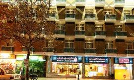 image 10 from Ali Qapu Hotel Isfahan